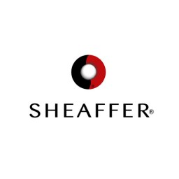 LOGO_SHEAFFER