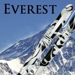 everest_side_banner