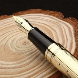 fountain-pens-new-arrival-luxury-fountain-pen-gold-clip-with-gift-box-free-shipping-2_large
