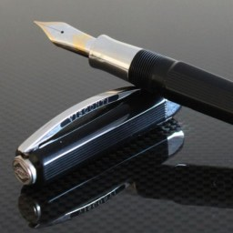 visconti-guilloche-opera-pen