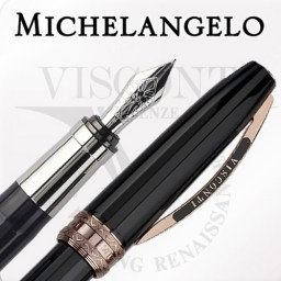 visconti-michelangelo