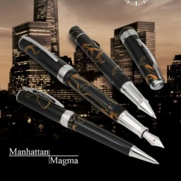 visconti_manhattan_magma