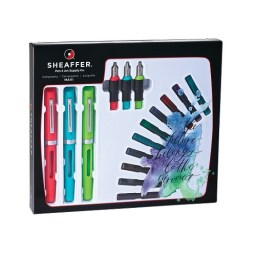 SF57732_Sheaffer-Calligraphy-Fountain-Pen-Maxi-Kit_P1